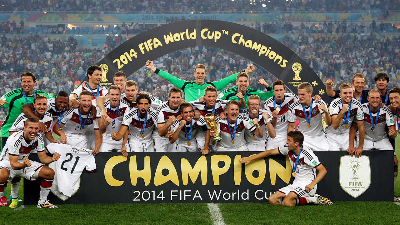 Germany-World-Cup