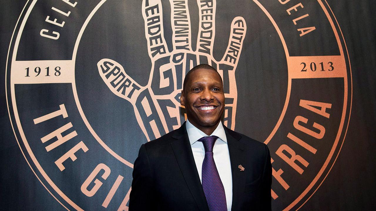 Masai-Ujiri;-Toronto-Raptors;-NBA
