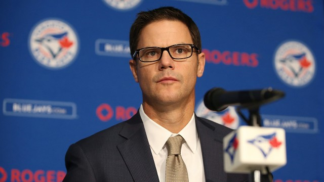 Toronto-Blue-Jays-general-manager-Ross-Atkins
