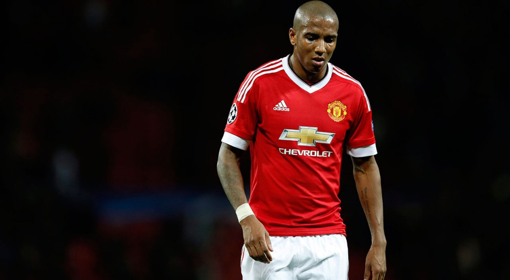 Ashley Young becomes sixth Inter player to test positive for COVID-19