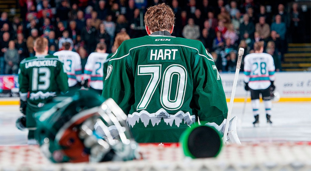 Carter-Hart;-Everett-Silvertips;-WHL;-2016-NHL-Draft;-CHL;-Sportsnet;-Philadelphia-Flyers;-IIHF-World-Junior-Hockey-Championship