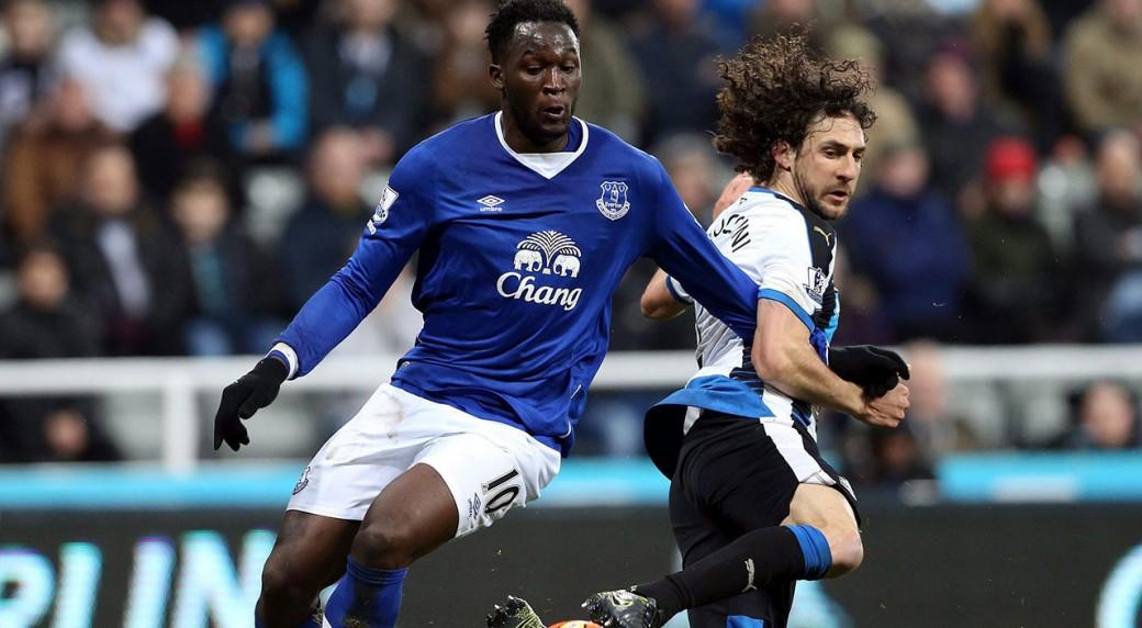 Romelu-Lukaku;-Everton