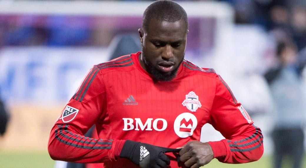 Jozy-Altidore;-Toronto-FC