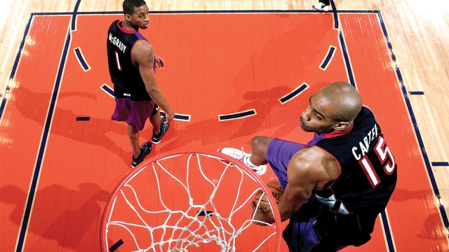 VINCE-CARTER-FEATURED-IMAGE