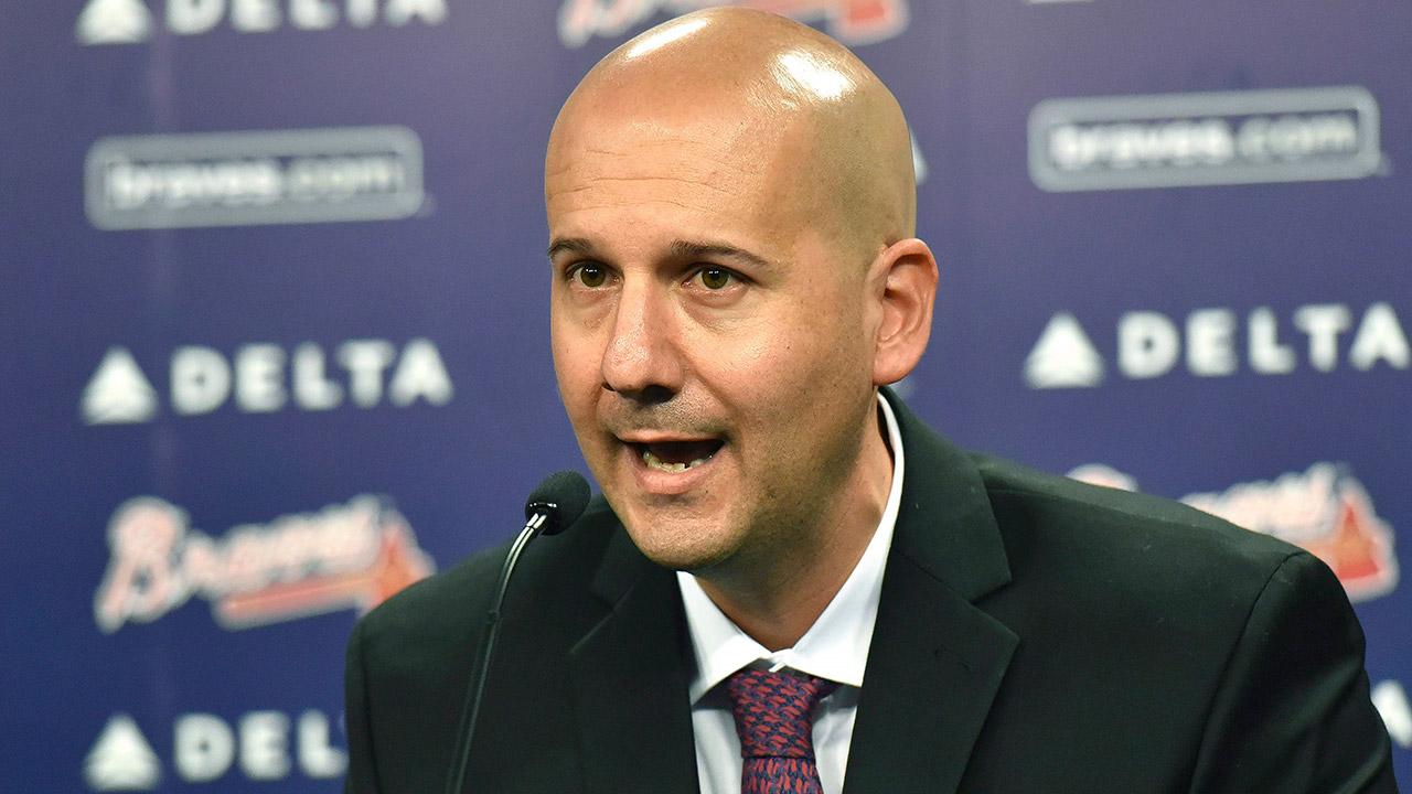 Former-Atlanta-Braves-general-manager-John-Coppolella