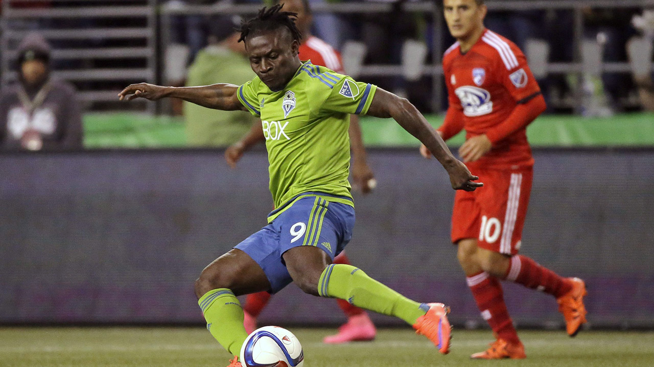 Obafemi-Martins;-Seattle-Sounders;-MLS
