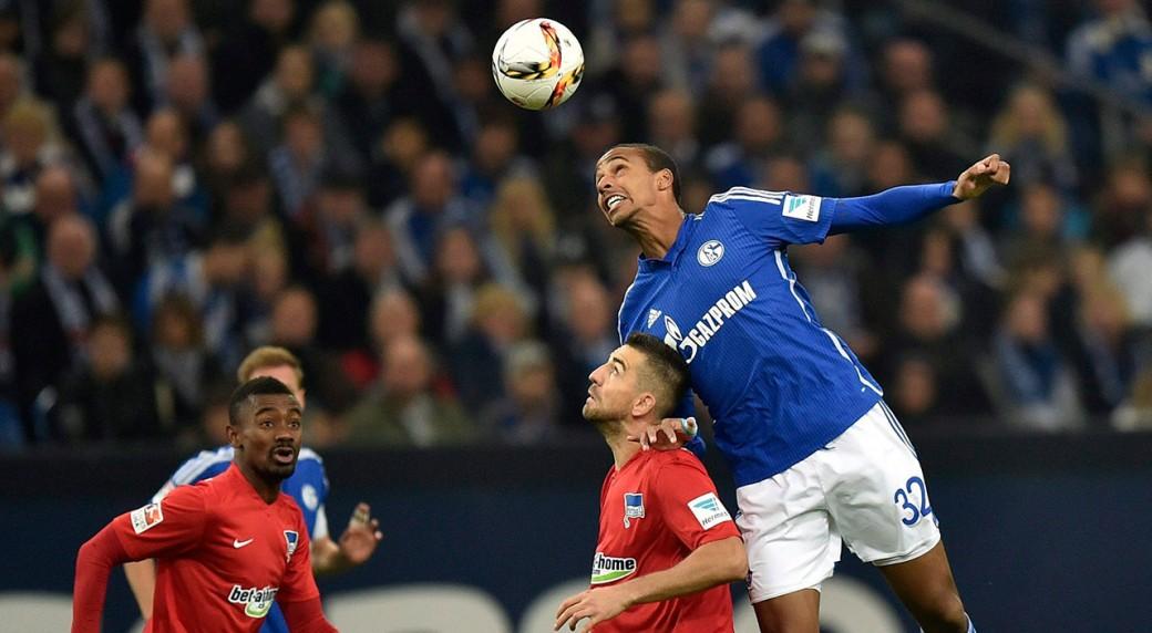 Joel-Matip;-Schalke;-Liverpool;-Bundesliga;-Premier-League
