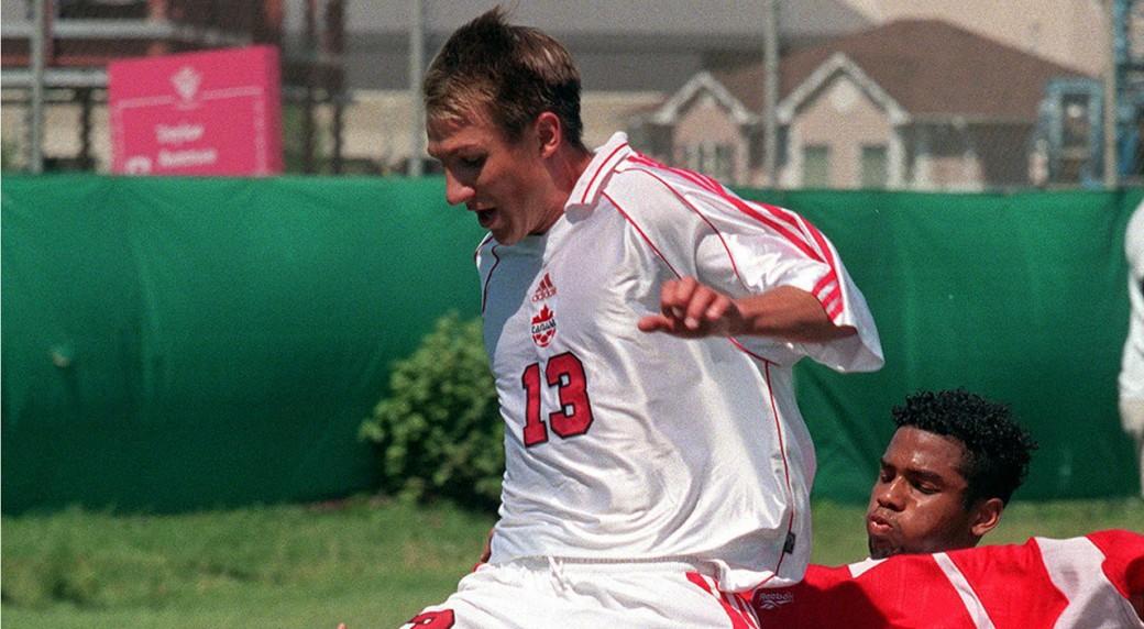 Chris-Pozniak;-Toronto-FC;-MLS