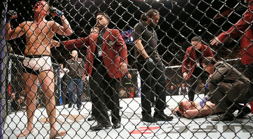 Nate-Diaz-Conor-McGregor-UFC-196