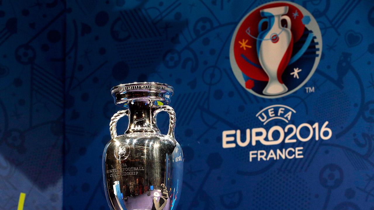 Euro-2016;-UEFA