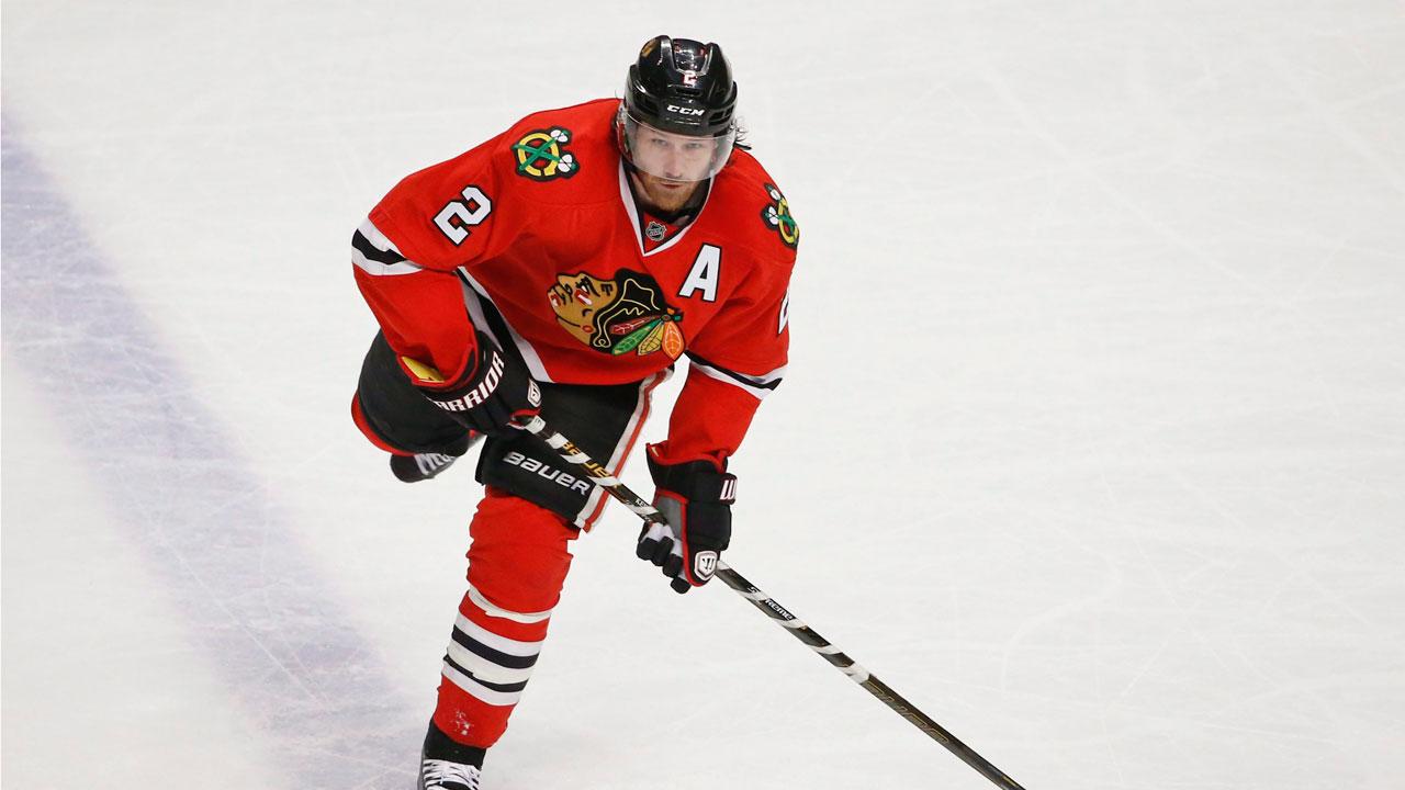 Chicago-Blackhawks;-Duncan-Keith;-Norris-Trophy;-NHL;-Sportsnet