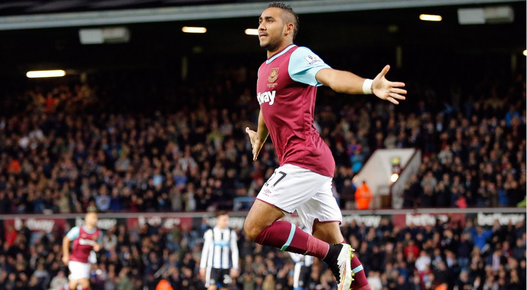 Dimitri-Payet;-West-Ham;-Premier-League