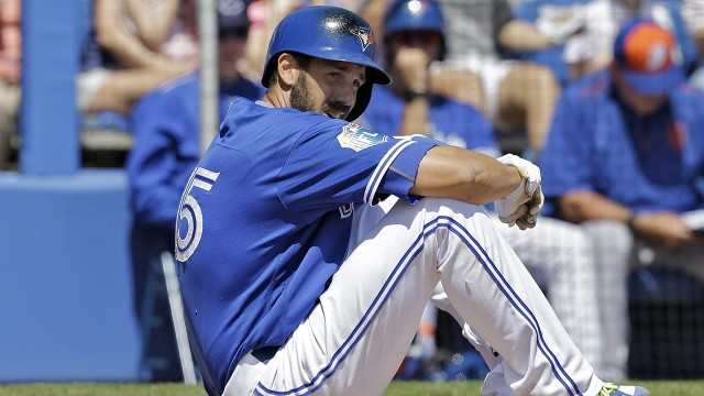 Chris-Colabello;-Toronto-Blue-Jays;-MLB