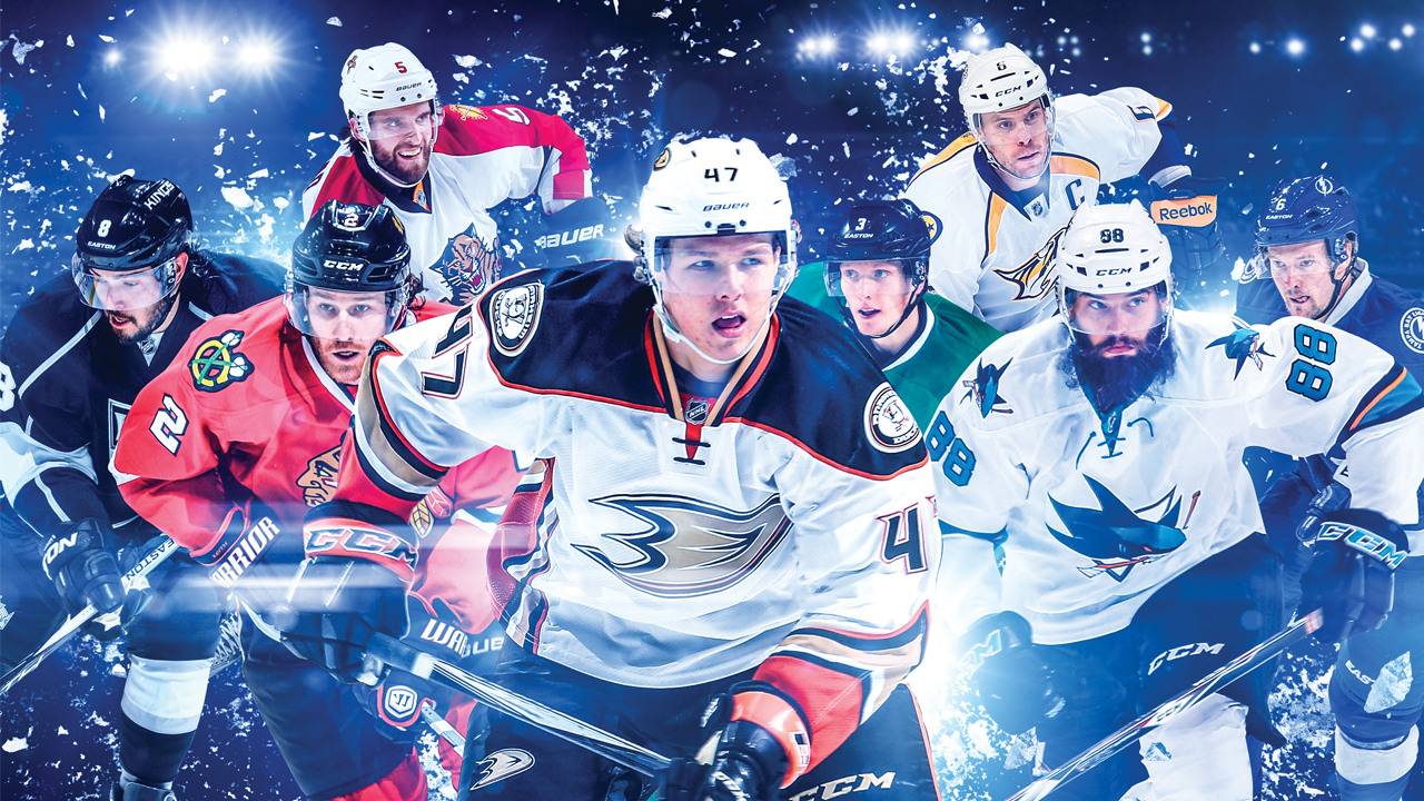 Hampus-Lindholm;-Anaheim-Ducks;-Stanley-Cup-Playoffs;-Analytics;-Sportsnet-magazine;-Dimitri-Filipovic