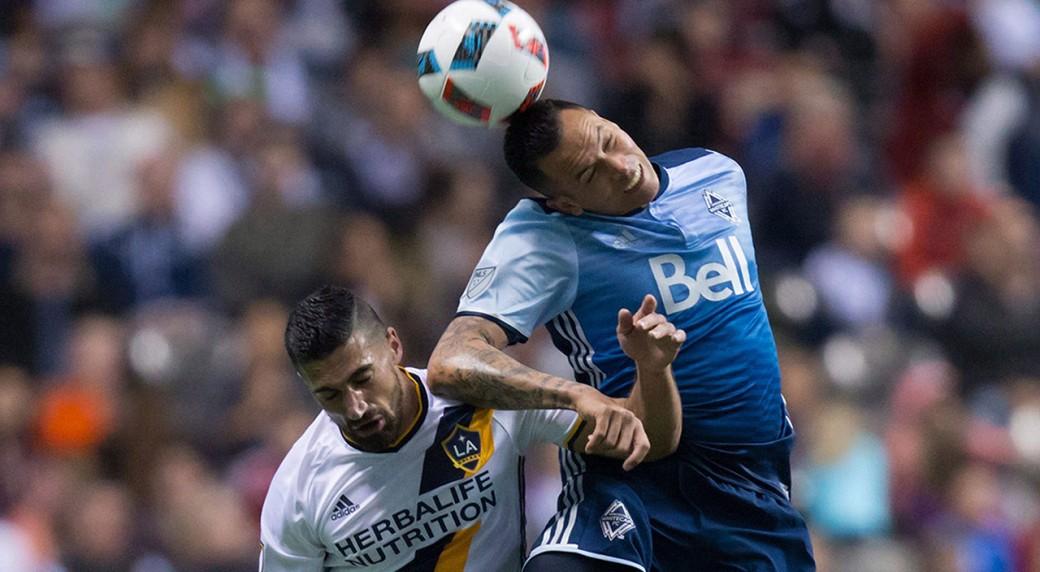 Blas-Perez;-Vancouver-Whitecaps