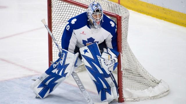 Toronto-Marlies-goaltender-Garret-Sparks-(Christian-Bonin-/-TSGphoto.com)