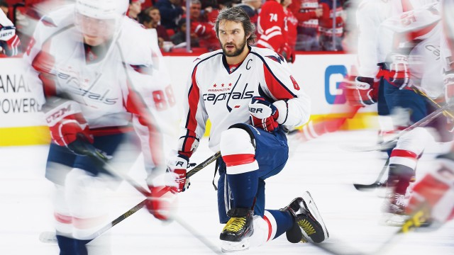 Washington-Capitals;-Alexander-Ovechkin;-2016-Stanley-Cup-Playoffs;-Shannon-Proudfoot