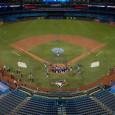 Toronto-Blue-Jays;-Rogers-Centre;-MLB