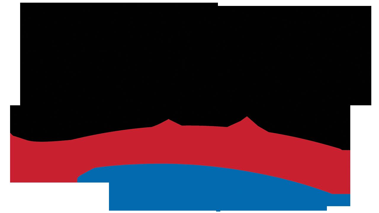 Rintoul & Surman Logo Image