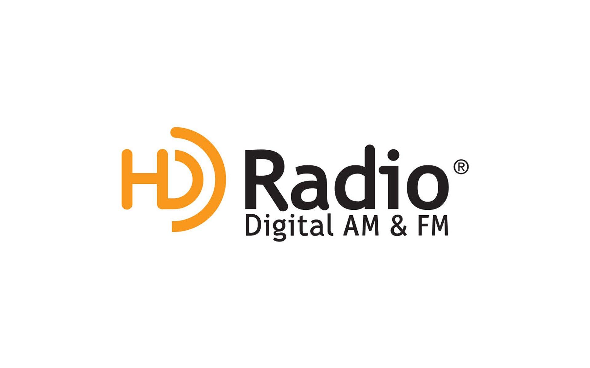 Listen to Sportsnet 590 The FAN in HD! - Sportsnet ca