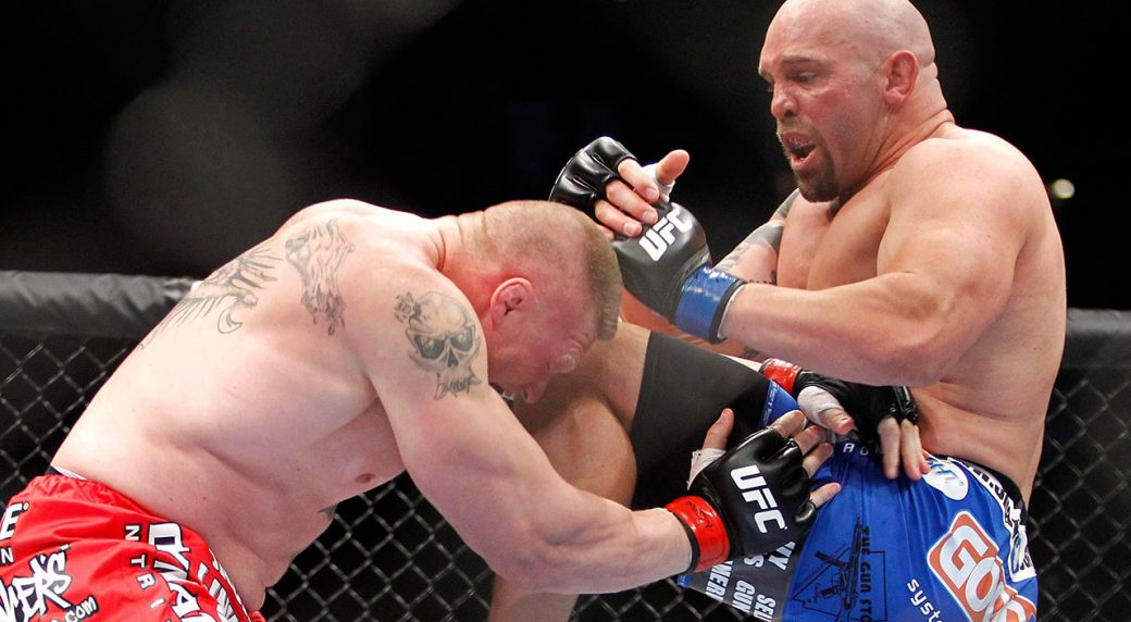 Shane-Carwin-Brock-Lesnar-UFC