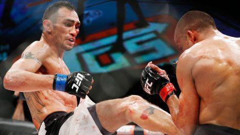 Tony-Ferguson-UFC