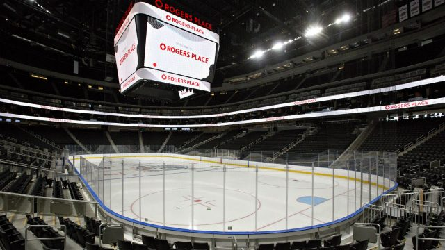 Rogers-Place,-the-home-of-the-Edmonton-Oilers