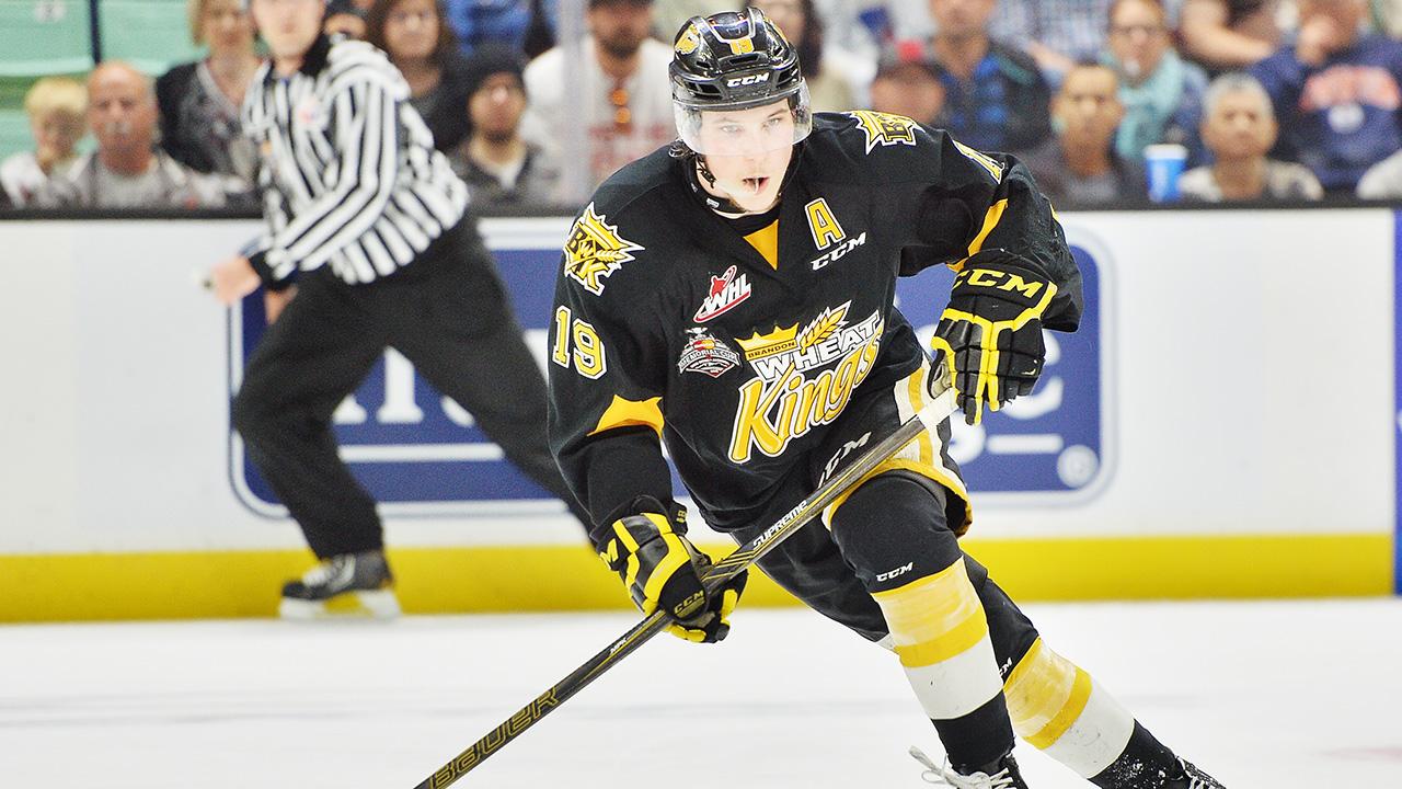 Nolan-Patrick;-Brandon-Wheat-Kings;-WHL;-2017-NHL-Draft;-Sportsnet