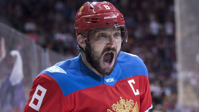 Alex-Ovechkin.-(Chris-Young/CP)