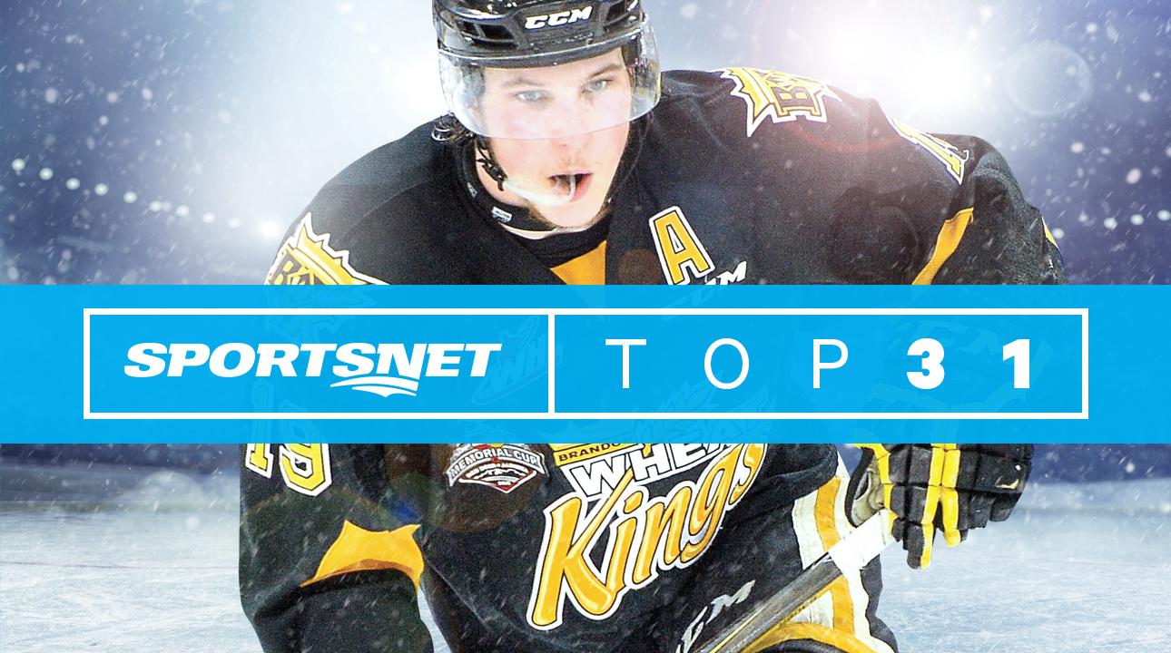 2017-NHL-Draft;-Nolan-Patrick;-Rankings;-Jeff-Marek;-Sportsnet