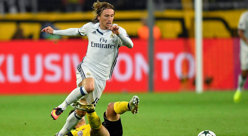 Real-Madrid-midfielder-Luka-Modric