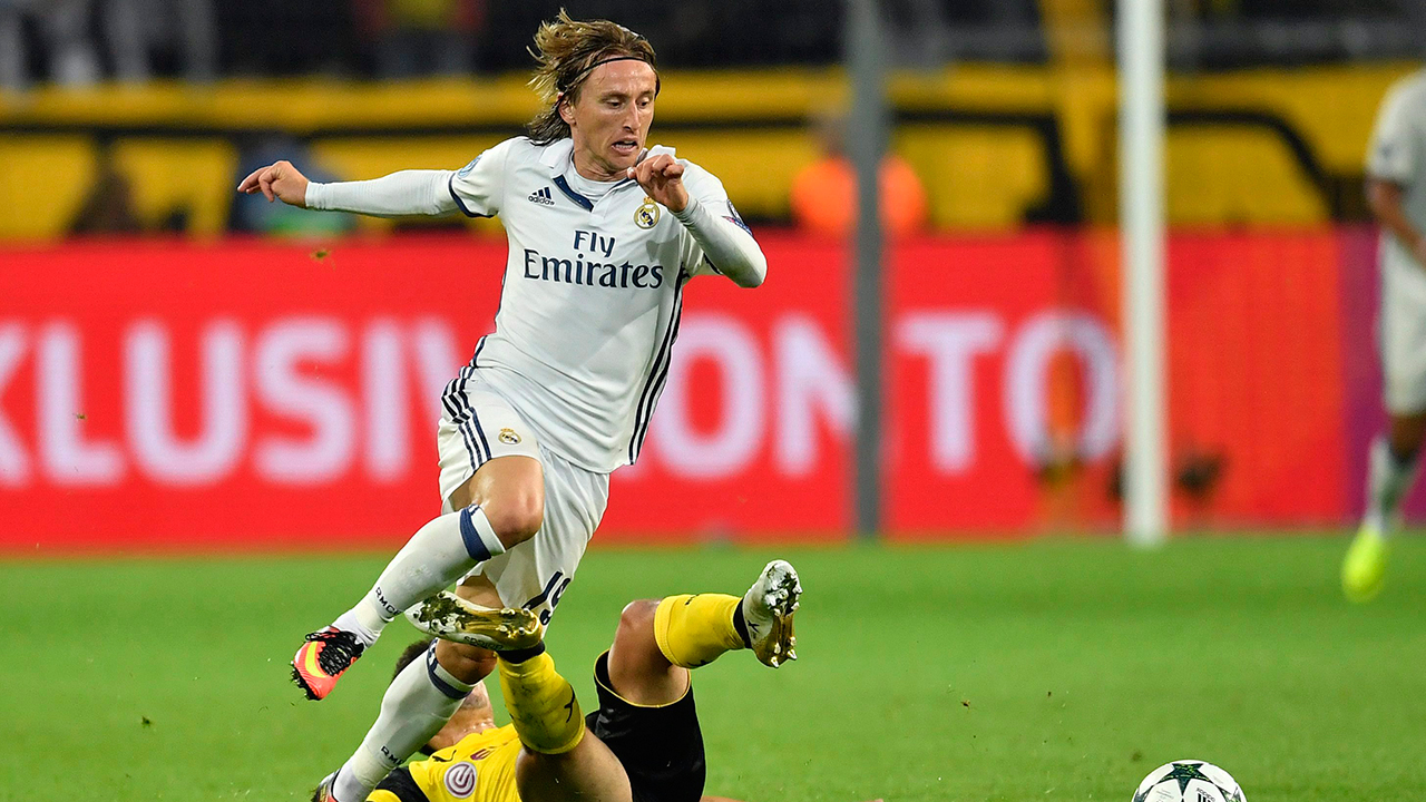 Real-Madrid-midfielder-Luka-Modric