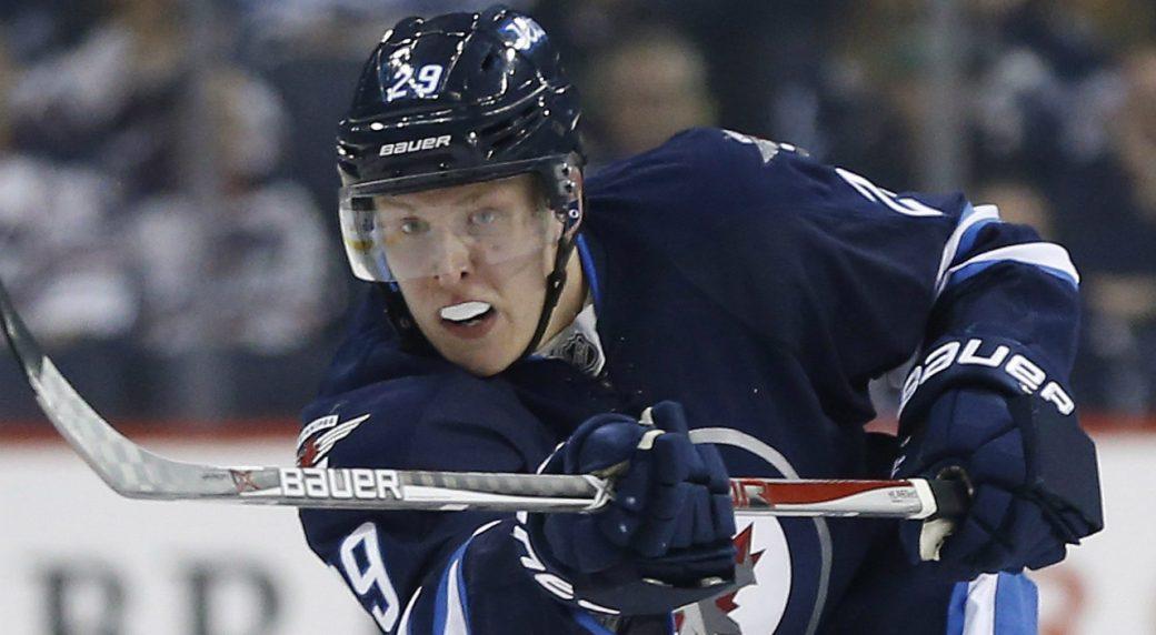 Winnipeg-Jets'-Patrik-Laine-(29).-(John-Woods/CP)