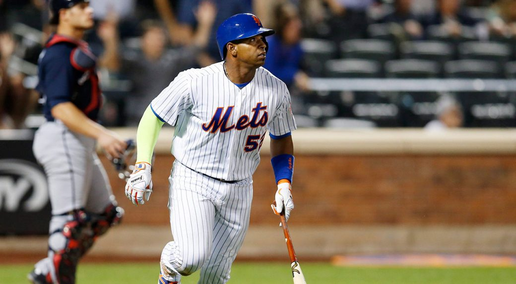uk availability 1025f 3e648 Yoenis Cespedes hopes to finish career with return to ...