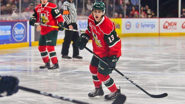Nico-Hischier;-Halifax-Mooseheads;-QMJHL;-CHL;-2017-NHL-Draft