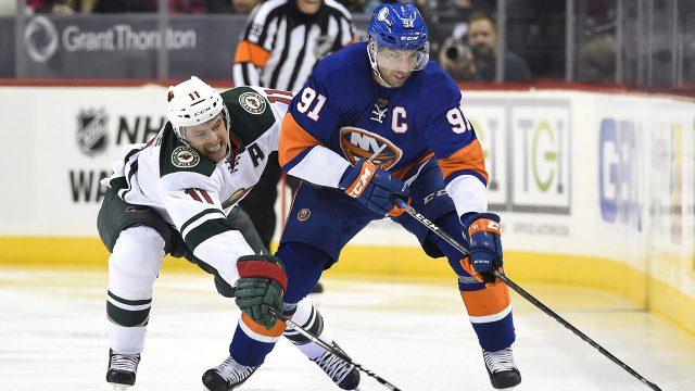 John-Tavares;-New-York-Islanders;-NHL;-Sportsnet