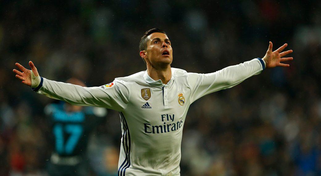 online store 59d52 83dc2 Real Madrid tops Real Sociedad to increase lead in La Liga ...