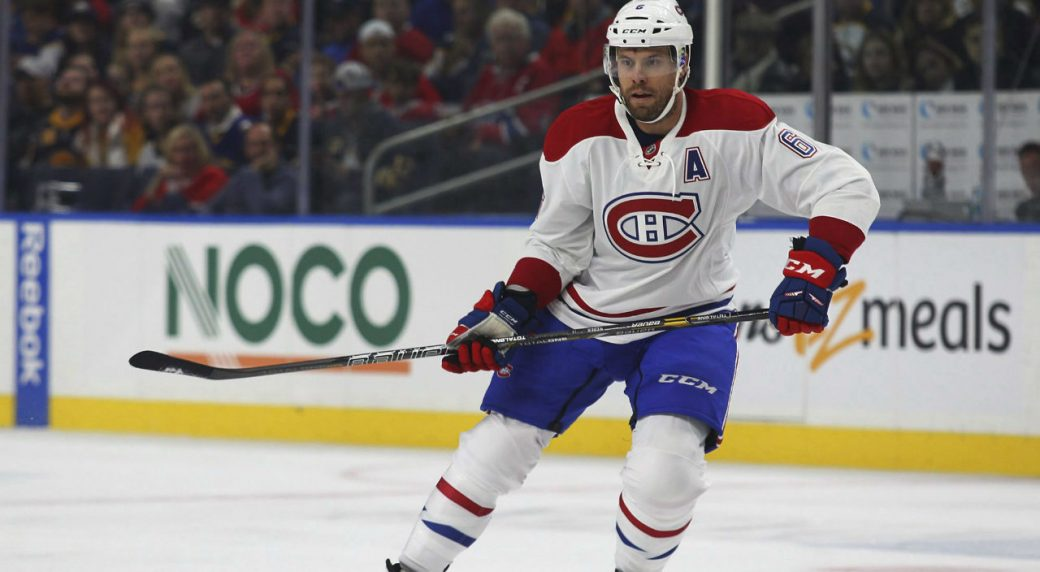 Montreal-Canadiens-Shea-Weber-injury