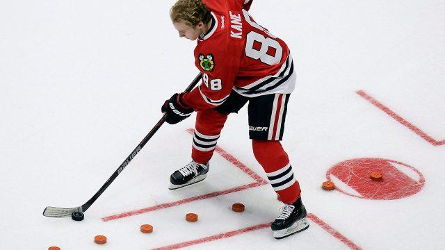 Patrick-Kane-all-star