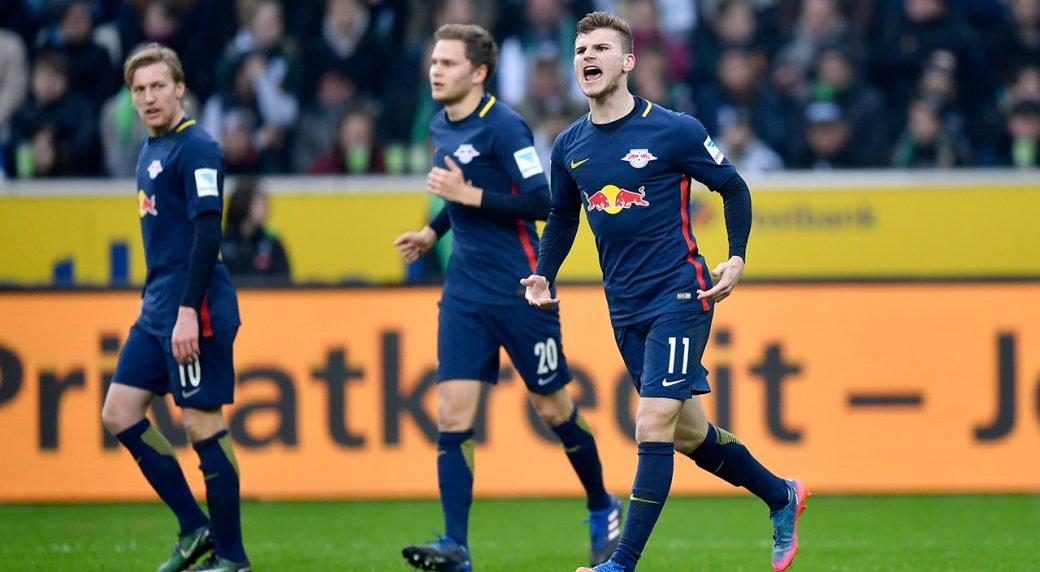 Rb Leipzig The Amazing Ascent Of Germany S Most Hated Team Sportsnet Ca