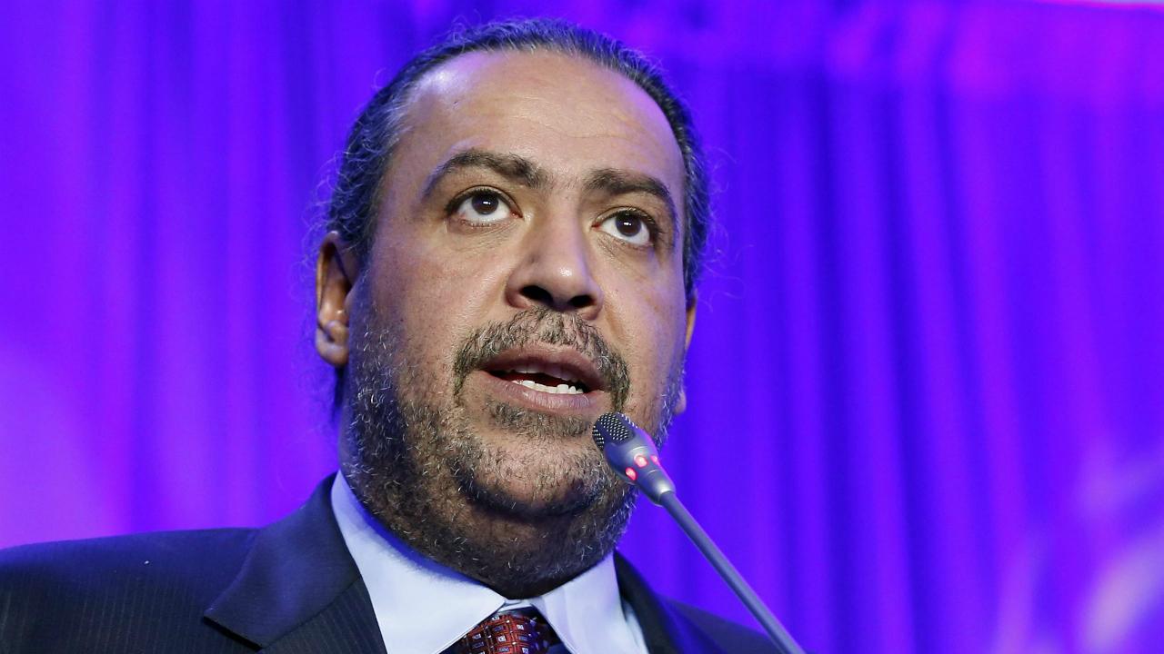 Sheikh-Ahmad-Al-Fahad-Al-Sabah.-(Alex-Brandon/AP)