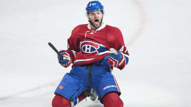 Alexander-Radulov;-Montreal-Canadiens
