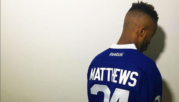 Auston-Matthews;-SVDVM