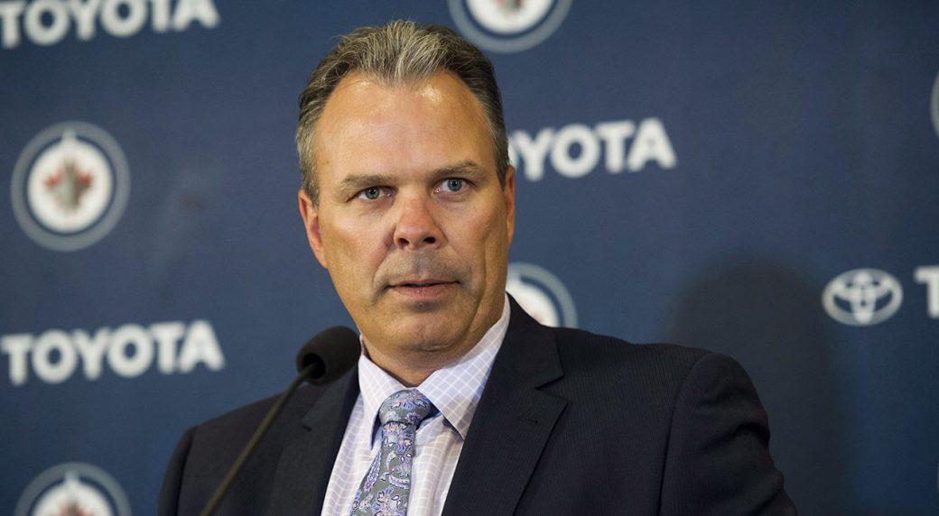Winnipeg-Jets-GM-Kevin-Cheveldayoff