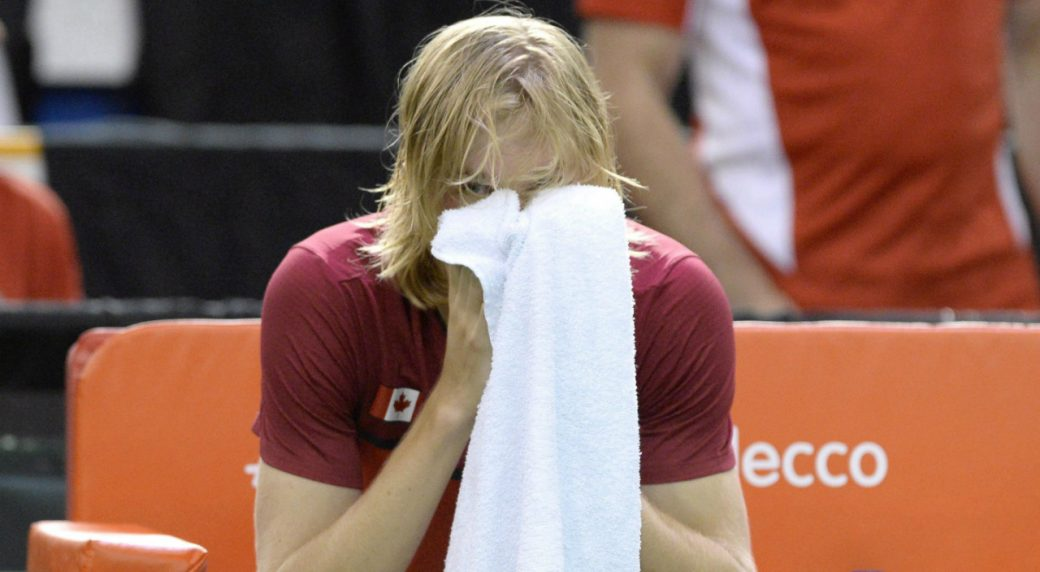 Denis-Shapovalov