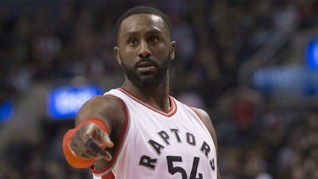 Toronto-Raptors-forward-Patrick-Patterson.-(Chris-Young/CP)