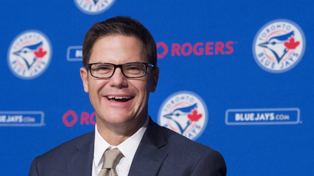 Toronto-Blue-Jays-new-general-manager-Ross-Atkins-answesr-questions-during-a-press-conference-in-Toronto-on-Friday,-December-4,-2015.-(Nathan-Denette/CP)