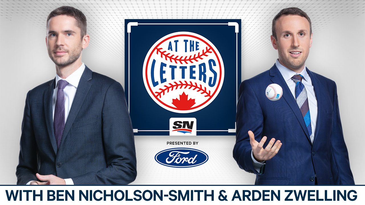 at-the-letters-sportsnet's-blue-jays-podcast