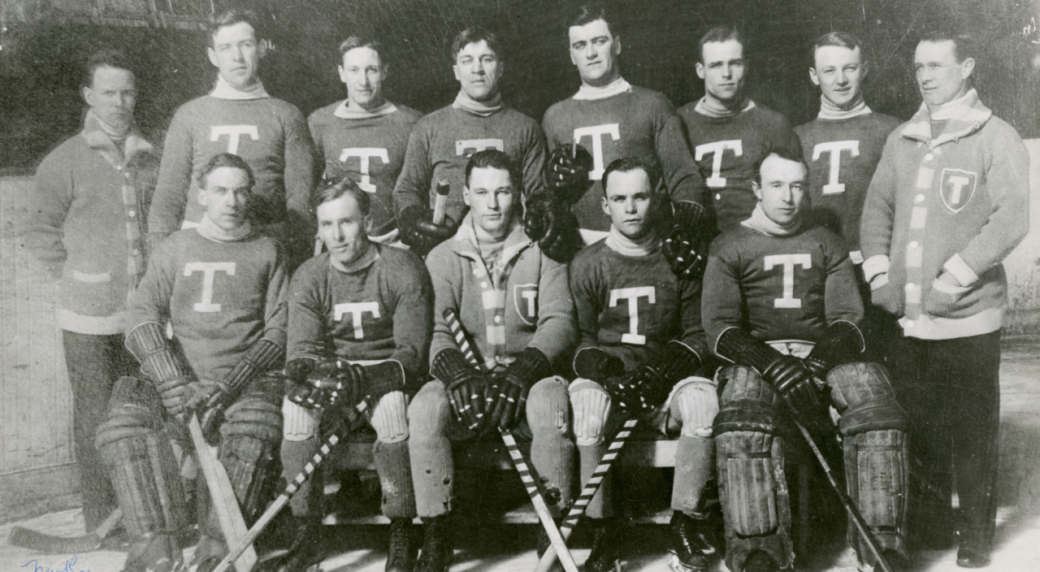 "Toronto-Hockey-Club,-1913-14.-Source:-Archives-of-Ontario"" />										<div class="