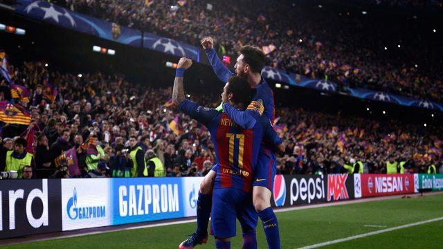 Lionel-Messi-Neymar-Barcelona-PSG